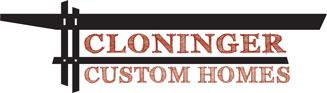 Cloninger Custom Homes